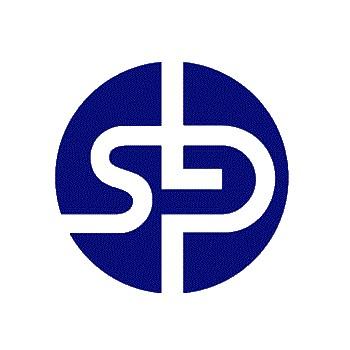 SERRA PAMIES