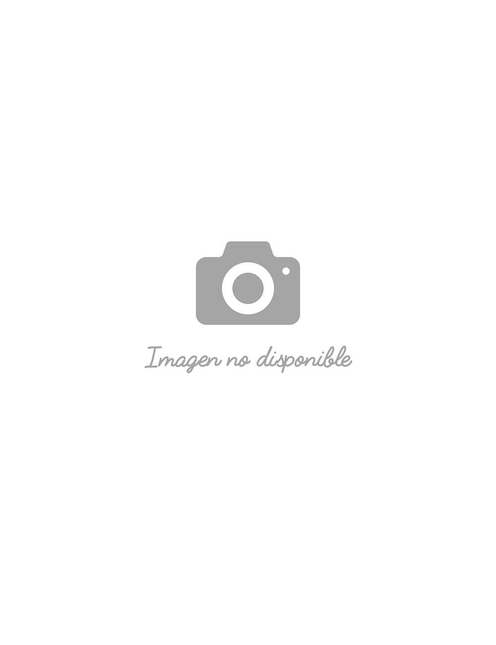 FLONASE 50 MCG/PULSACION NEBULIZADOR...